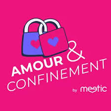 podcast meetic