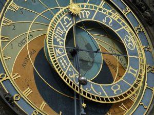 site de rencontre et astrologie