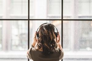 application de rencontre musicale