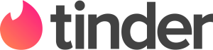 logo Tinder