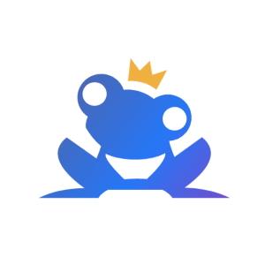 HugAvenue logo