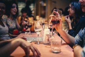rencontre célibataire bar