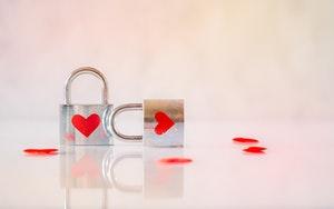 lockblocking