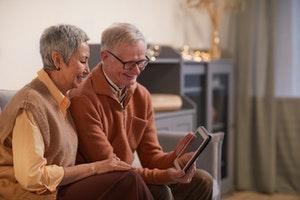 site de rencontre senior gratuit