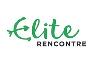 Abonnement EliteRencontre